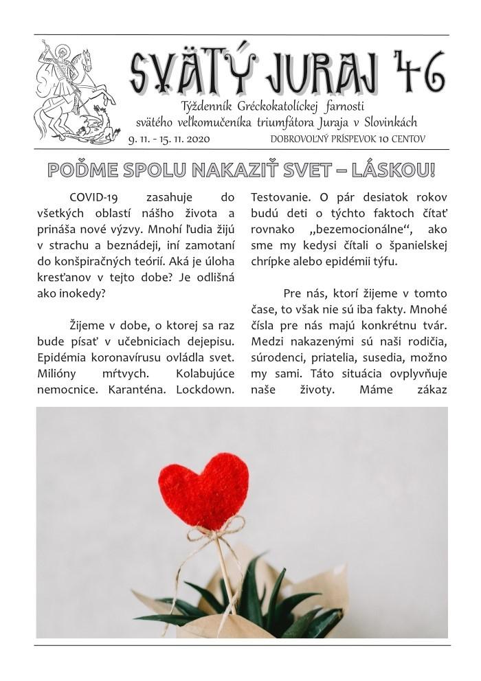46-strana001