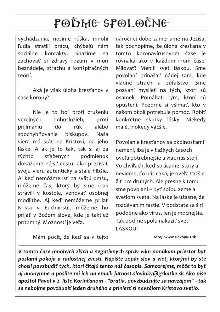 46-strana002