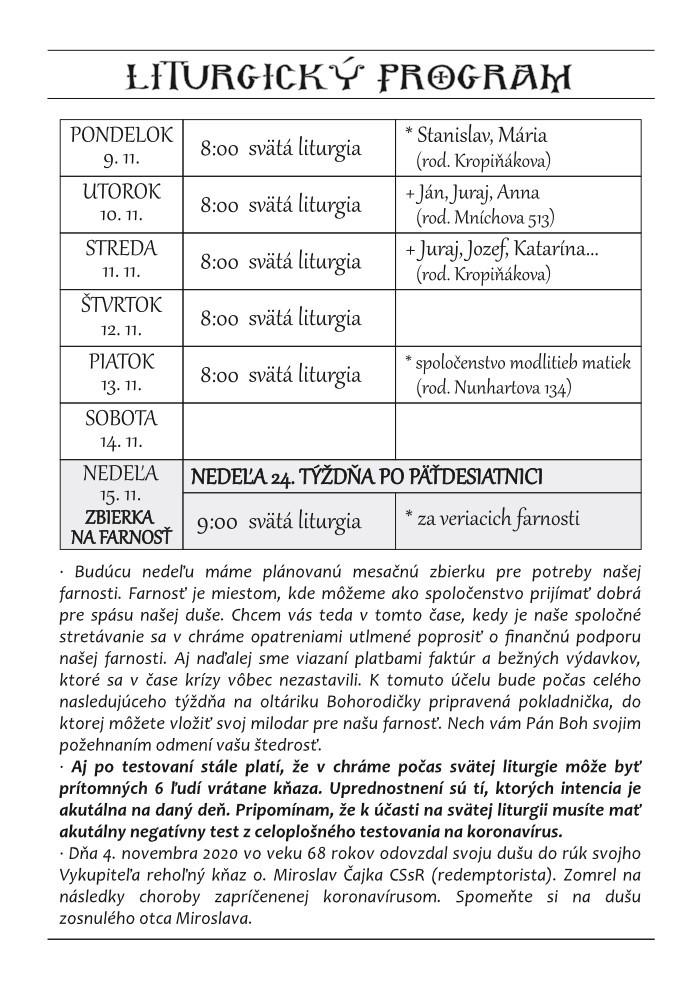 46-strana004