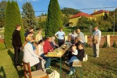2021-09-26_Pozehnanie_a_degustacia_vin_09