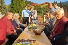 2021-09-26_Pozehnanie_a_degustacia_vin_10