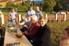 2021-09-26_Pozehnanie_a_degustacia_vin_11