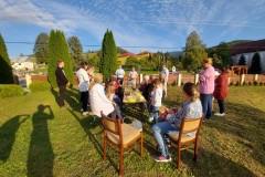 2021-09-26_Pozehnanie_a_degustacia_vin_14