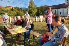 2021-09-26_Pozehnanie_a_degustacia_vin_15