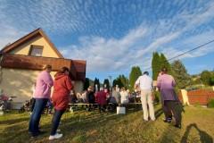 2021-09-26_Pozehnanie_a_degustacia_vin_18