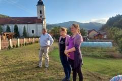 2021-09-26_Pozehnanie_a_degustacia_vin_20