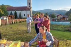 2021-09-26_Pozehnanie_a_degustacia_vin_22